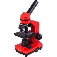 Mikroskop LEVENHUK Rainbow 2L (69114) + DARMOWY TRANSPORT! (0611901506517)