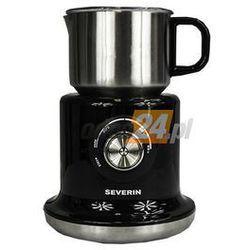 Spieniacz SM 9688 marki Severin