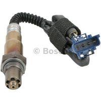 Bosch Sonda lambda  0 258 006 623 (3165144051909)