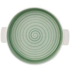 Villeroy&boch - forma do pieczenia clever cooking green 28 cm