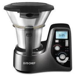 Wielofunkcyjne Urządzenie kuchenne BIOCHEF MYCOOK z kategorii Pozostały sprzęt AGD