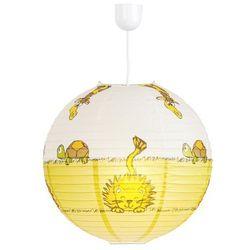 Rabalux lampa Leon 4633, 678045