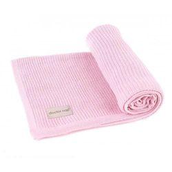 Owijka bambusowa mist kocyk i otulacz w jednym - obc.2102 light pink marki Dn - doctor nap