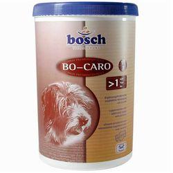 Bosch  bo-caro, kategoria: witaminy dla psów