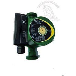 DAB EVOSTA 40-70/180 elektorniczna pompa obiegowa do C.O. - oferta (05626b2a5555442b)