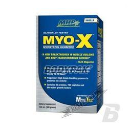 MHP Myo-X 300g, kup u jednego z partnerów