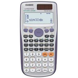 Kalkulator fx-991es plus marki Casio