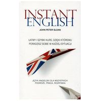 Instant English (9788378442165)