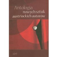 Antologia nowych sztuk austriackich autorów, Adit