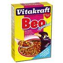 Vitakraft Beo Special pokarm podstawowy dla gwarków 0.5kg - produkt dostępny w Fionka.pl