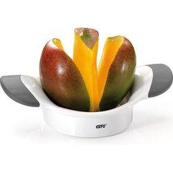 Krajacz do mango parti marki Gefu