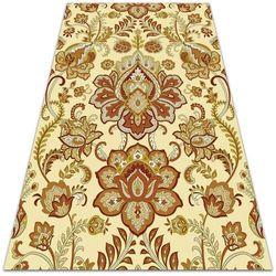 Nowoczesny dywan na balkon wzór nowoczesny dywan na balkon wzór turecki deseń marki Dywanomat.pl