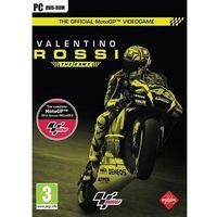 Valentino Rossi (PC)
