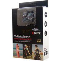 Kamera sportowa Action 4K Xblitz