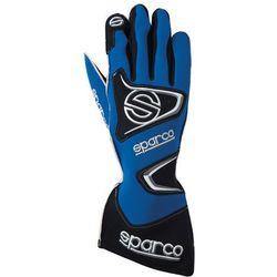 Rękawice  tide rg-9 - niebieski od producenta Sparco