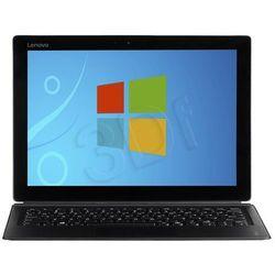 Lenovo IdeaPad 80QL00C7PB z kategorii [laptopy]