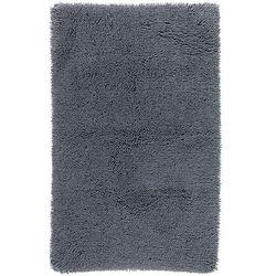 Aquanova Dywanik łazienkowy mezzo dark grey