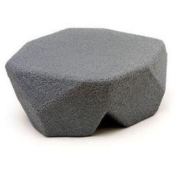 Stolik Piedras, mt154-1407