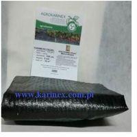 Agrotkanina 100 g/m2, 3,2 x 5 mb. paczka marki Agrokarinex