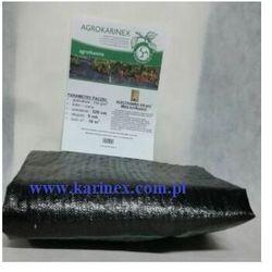 Agrotkanina 100 g/m2, 3,2 x 5 mb. Paczka - sprawdź w wybranym sklepie