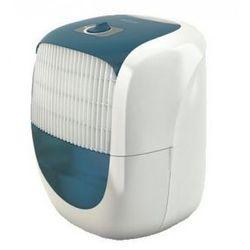 Osuszacz powietrza kondensacyjny olimpia splendid aquaria 10 marki Hb