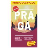 Praga Marco Polo -