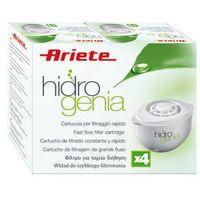 System filtrowania ARIETE hidrogenia filtrx4 (5 stopniowy) - 7300/1 z kategorii pozostały sprzęt agd
