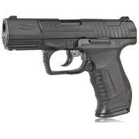 Walther Pistolet asg  p99 sprężynowy czarny