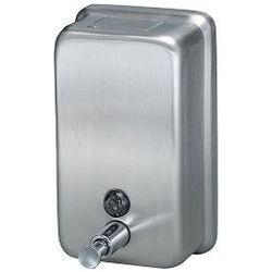 Dozownik do mydła 1 l top marki Faneco
