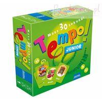 Tempo Junior, 10228