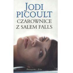 Czarownice z Salem Falls - Jodi Picoult (kategoria: Dramat)