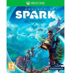 Project Spark [kategoria wiekowa: 12+]