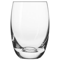 Krosno sensei emotion szklanki long drink 360 ml 6 sztuk marki Krosno / sensei