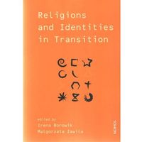 Religion and identities in transition