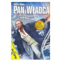 Pan i władca: Na krańcu świata (DVD) - Peter Weir