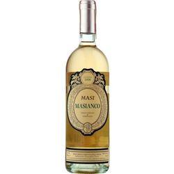 Masi Masianco Venezie I.G.T. z kategorii Alkohole