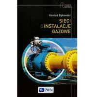 Sieci i instalacje gazowe (2014)