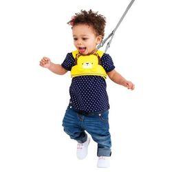 Trunki ToddlePak - Leeroy the Lion - Yellow - produkt z kategorii- Pozostałe dla dzieci