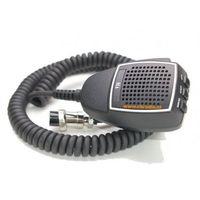 Tti Mikrofon  do radia tti tcb 881 771 660