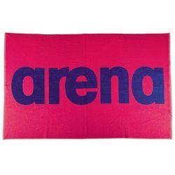 Arena Ręcznik kąpielowy handy (fresia-rose) - 2a490/909