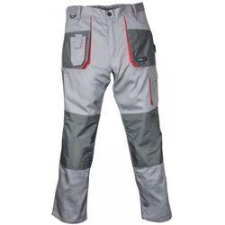 Spodnie ochronne  bh3sp-l marki Dedra