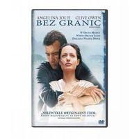 Bez Granic (DVD) - Martin Campbell (5903570127175)