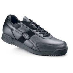Buty unisex | Athletic - Pro-Classic | czarne | rozmiary 38-48 - produkt z kategorii- Pozostała odzież roboc