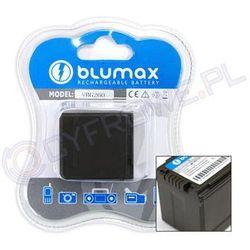 Blumax VW-VBG260 - oferta [15281a8456ef02f2]