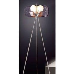 Italux lampa podłogowa koma ml5807-3b