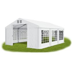 Das company Namiot 4x6x2, całoroczny namiot cateringowy, winter/sd 24m2 - 4m x 6m x 2m