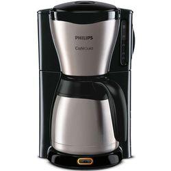 Philips HD 7546 ze sterowaniem mechanicznym