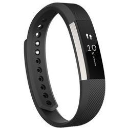 FitBit Alta z kategorii: smartwatche