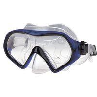 Spokey Maska do nurkowania  tabaro 83625