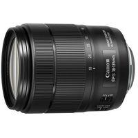 18-135 mm f/3.5-5.6 ef-s is usm nano (oem) marki Canon